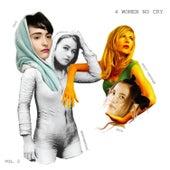 4 Women No Cry Vol. 2 de Various Artists