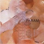 Param by Marcus Schmickler
