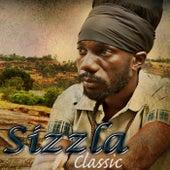 Sizzla Classic by Sizzla