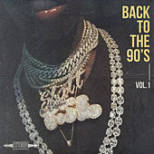 Back To The 90's, vol. 1 de Various Artists