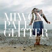 Pale Glitter by Miwon