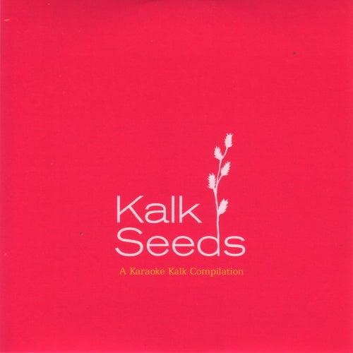 Kalk Seeds by Various Artists