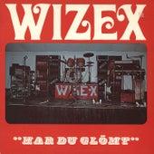 Har du glömt by Wizex