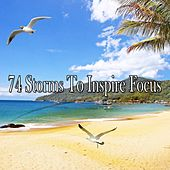 74 Storms To Inspire Focus by Classical Study Music (1)
