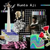 Overthinker von Kunto Aji