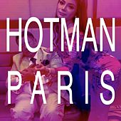 Hotman Paris von Nsg
