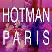 Hotman Paris by Nsg