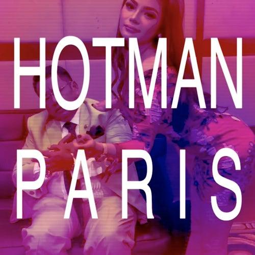 Hotman Paris de Nsg