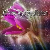62 New Age Meditation von Entspannungsmusik