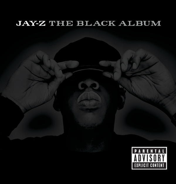 The black album explicit by jay z malvernweather Choice Image