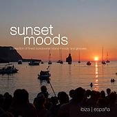 Sunset Moods: Ibiza (A Selection of Finest Sundowner Island Moods & Grooves) by Various Artists