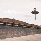 Tpr014 by Various