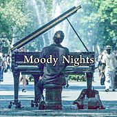 Moody Nights by Chillout Lounge