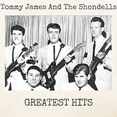 Greatest Hits de Tommy James and the Shondells