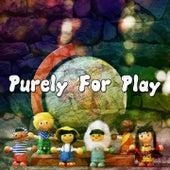 Purely For Play de Canciones Para Niños