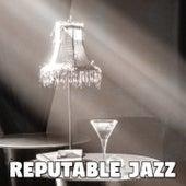 Reputable Jazz by Bossa Cafe en Ibiza