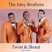 Twist & Shout (Remastered 2018) by The Isley Brothers