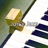 Juicy Jazz von Peaceful Piano