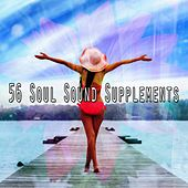 56 Soul Sound Supplements by Yoga Workout Music (1)