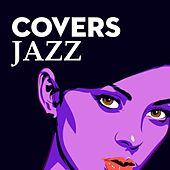 Covers: Jazz de Various Artists
