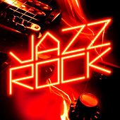 Jazz Rock van Various Artists