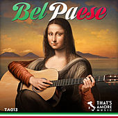 Bel Paese by Various