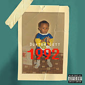 1992 by Various