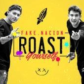 FakeNacion - Roast Yourself de BrosNacion