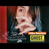 Ghost di Alba Benítez