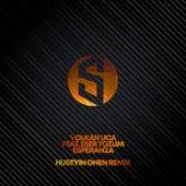 Esperanza (Huseyin Onen Remix) de Volkan Uca