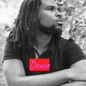 I'm Better de Deuce