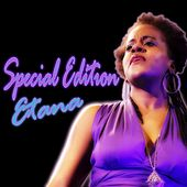 Special Edition by Etana