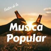 Exitos de la Música Popular de Various Artists