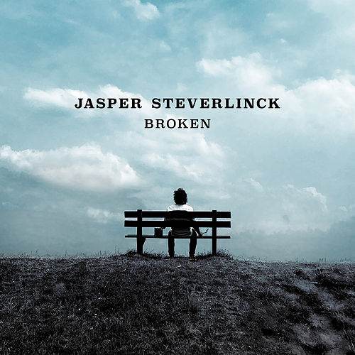 Broken by Jasper Steverlinck