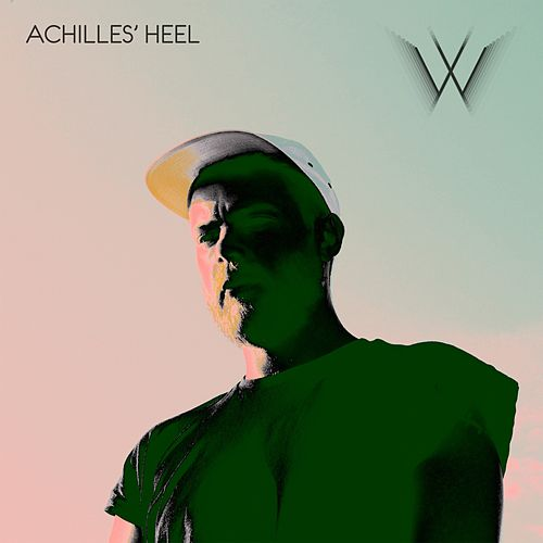 Achilles' Heel by Man Without Country