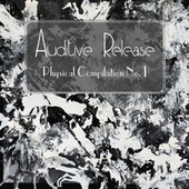 Auditive Release - Physical Compilation No. 1 de Various Artists