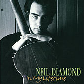 In My Lifetime de Neil Diamond