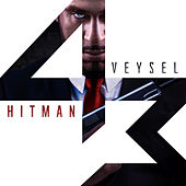 Hitman by Veysel