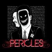 Juego de Niños de Pericles