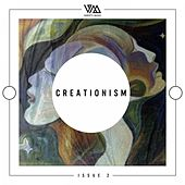 Variety Music Pres. Creationism Issue 2 von Various Artists
