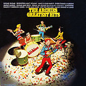 The Archies: Greatest Hits by The Archies