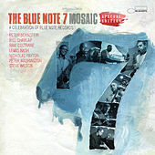 Mosaic: A Celebration Of Blue Note Records by Various Artists