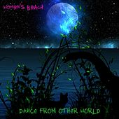 Dance from Other World de Women's Beach