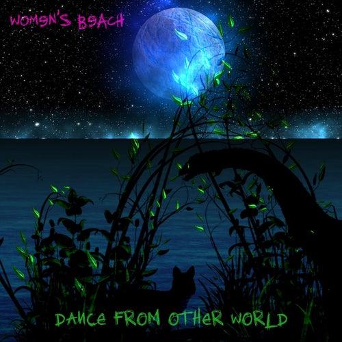 Dance from Other World de Women's Beach