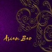 Asian Bar - Taste of Orient, Buddhist Sanctuary, Zen Meditation, Deep Relaxation Music by Asian Flute Music Oasis