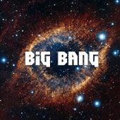 Big bang von Kude