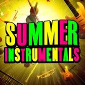 Summer Instrumentals de Various Artists