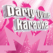 Party Tyme Karaoke - Pop Female Hits 9 von Party Tyme Karaoke