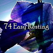 74 Easy Resting by Lullaby Land