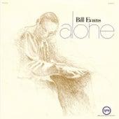 Alone (Reissue) di Bill Evans